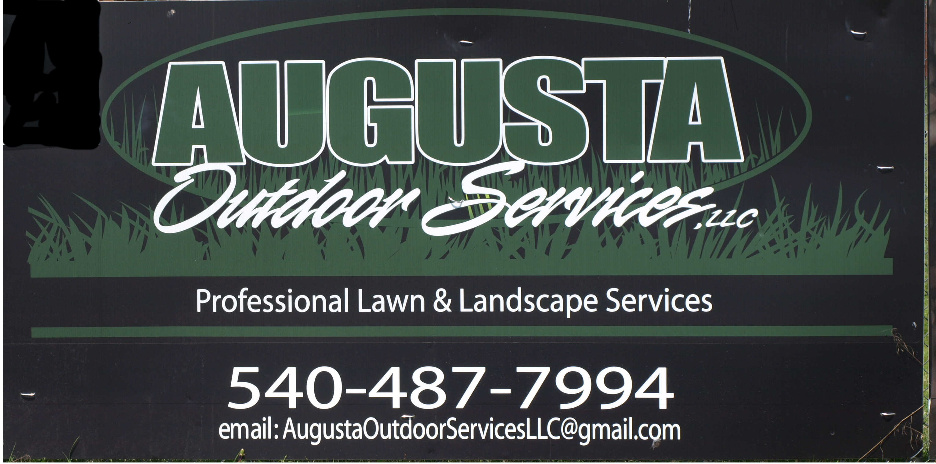 Augusta Outdoors