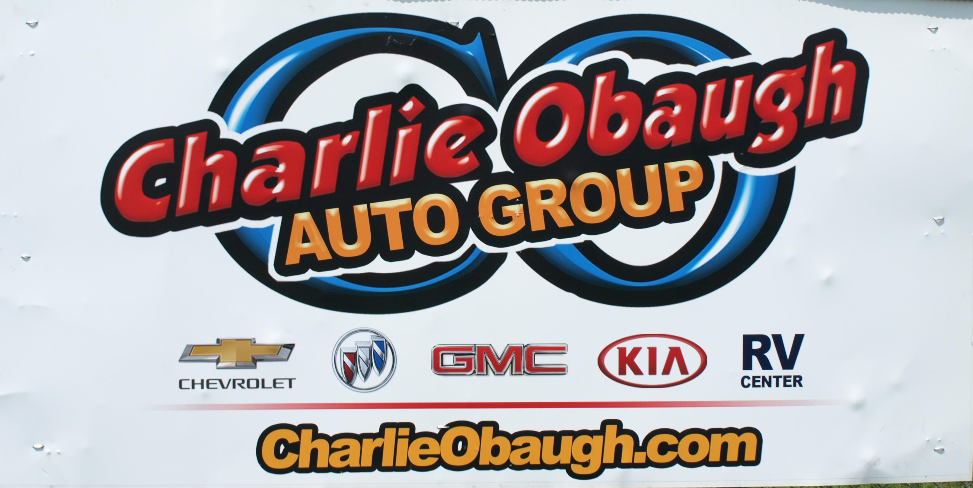 Charlie Obaugh Auto Group