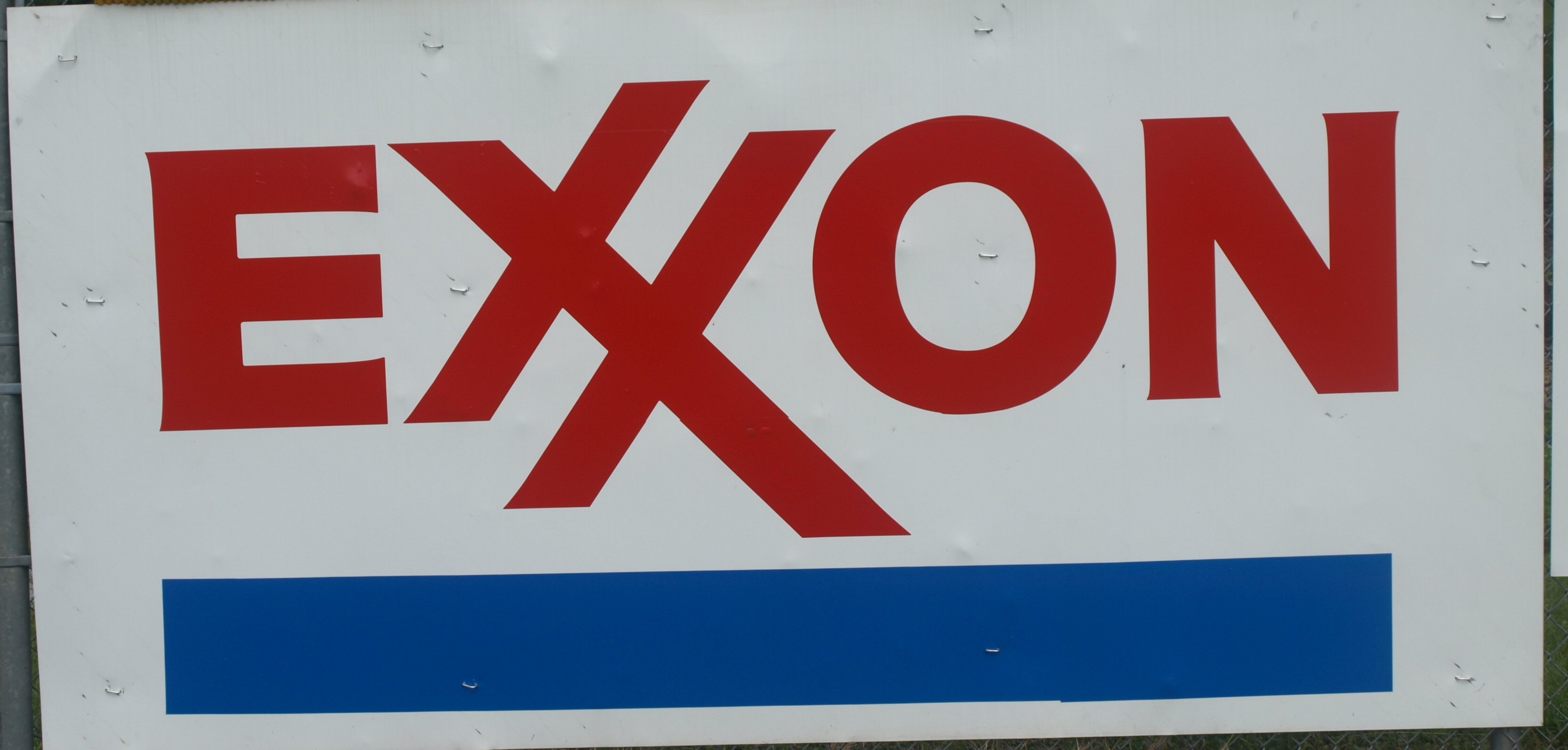 Noor-Oil Inc./Exxon