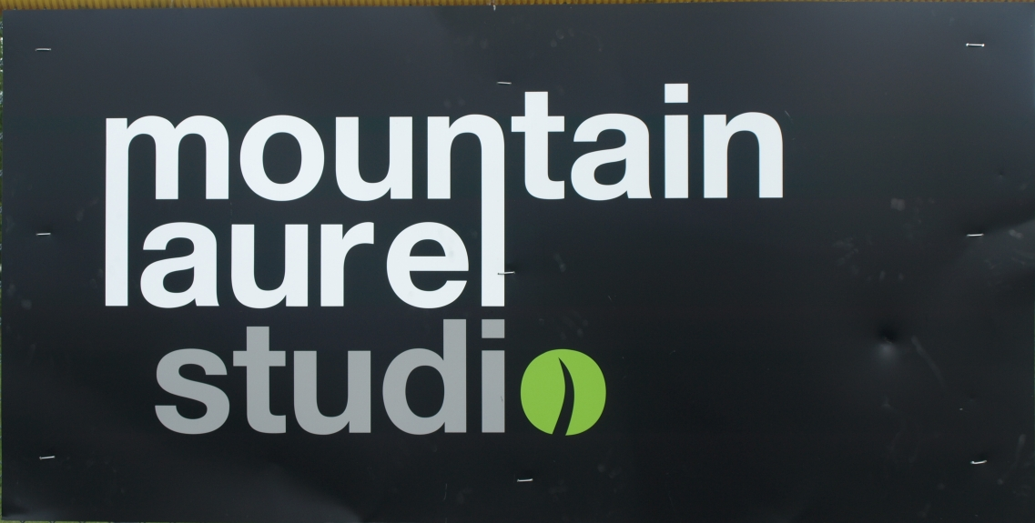 Mountain Laurel Studio